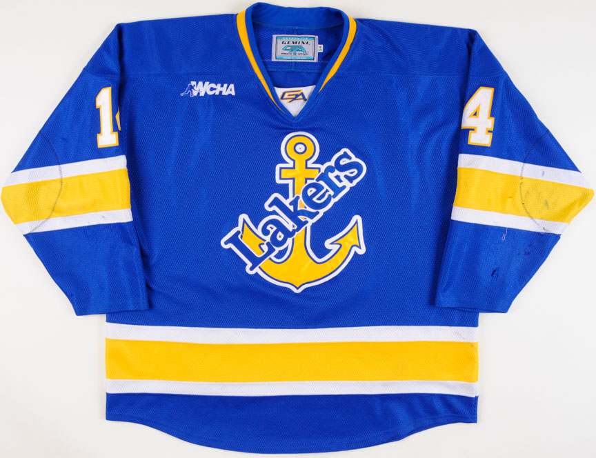 lssu hockey jersey Off 64% - www.bashhguidelines.org
