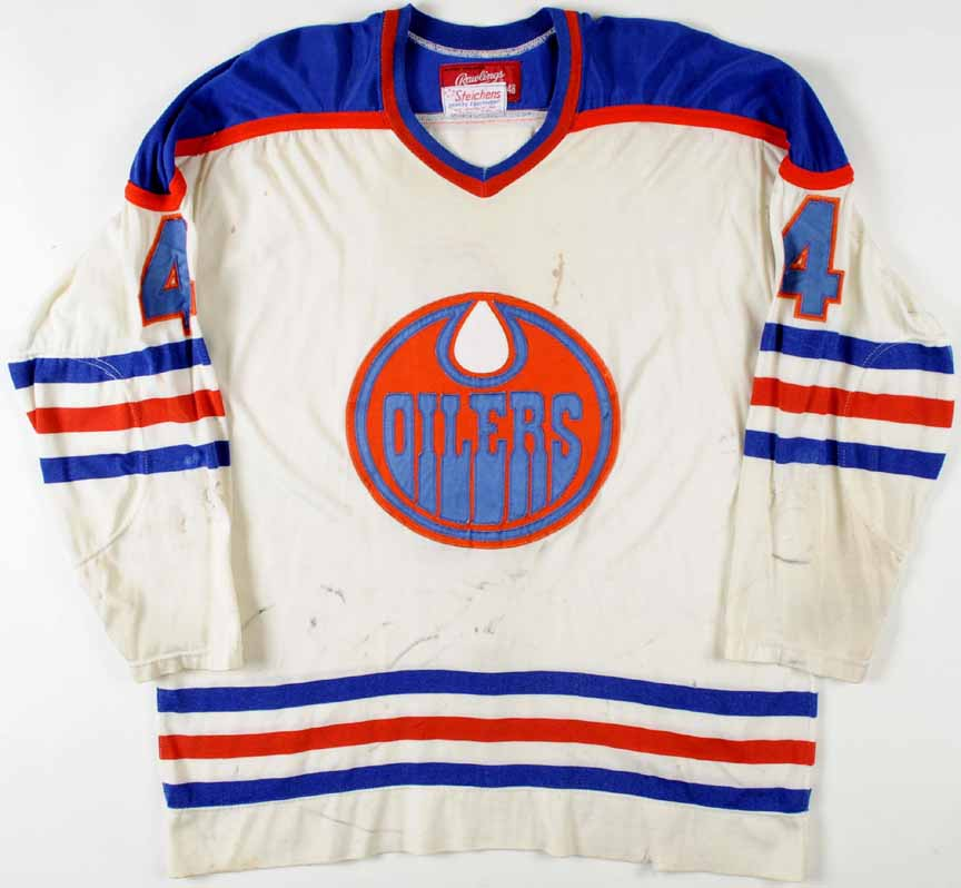 separation shoes 47db1 2616d alberta oilers wha jersey