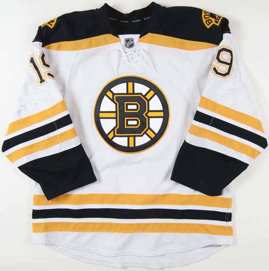 tyler seguin boston bruins jersey