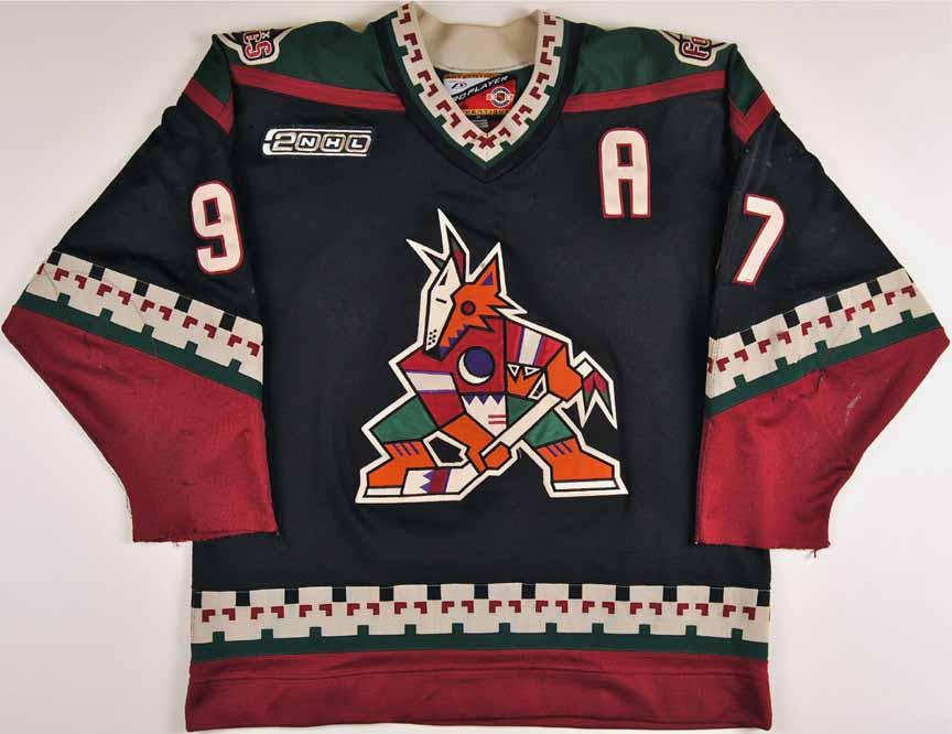 phoenix coyotes jersey eb93c8902