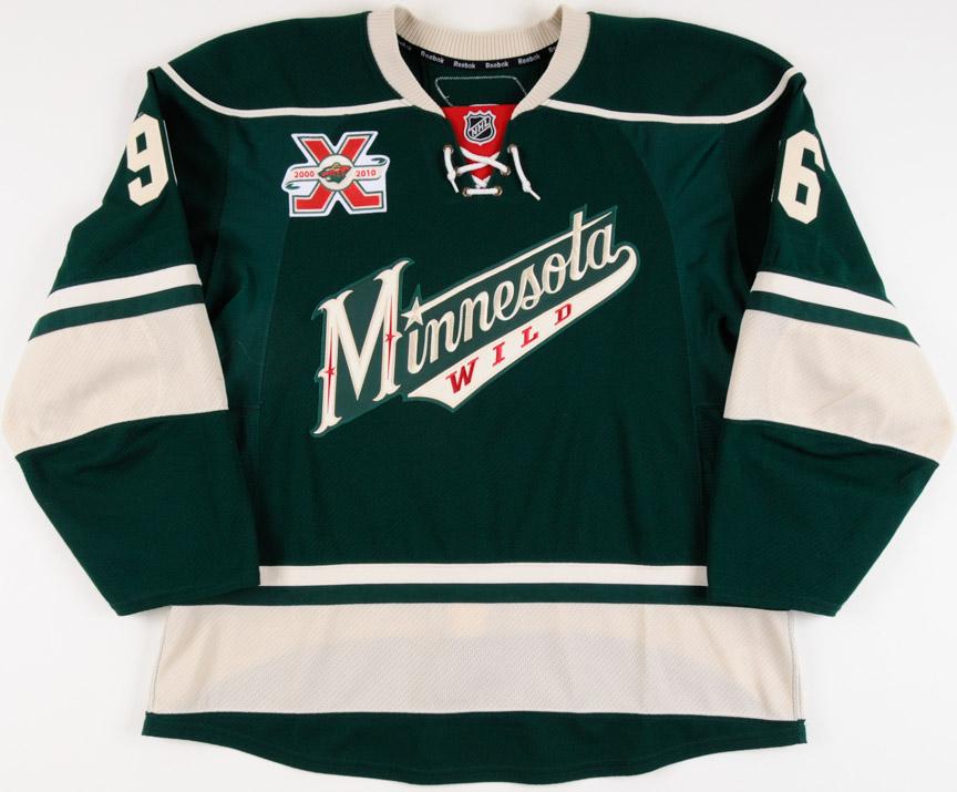 low priced af687 1549a wild alternate jersey
