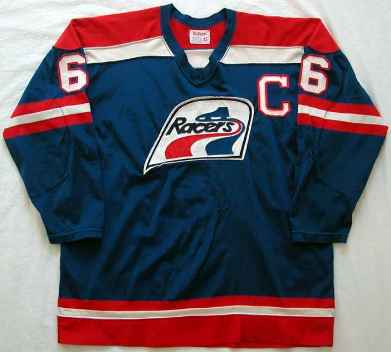 Indianapolis Racers  b669139f64d