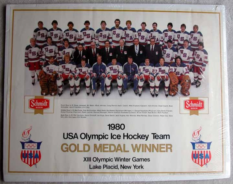 1980 mens olympic hockey team roster image search results