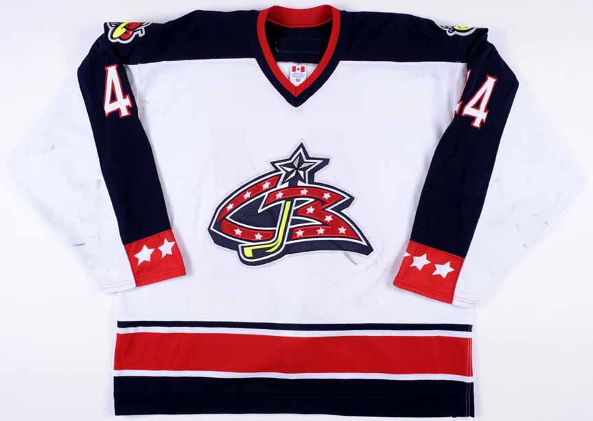 966a2aead wholesale mens columbus blue jackets fanatics branded navy team alternate  pullover hoodie 9282d 498a5  top quality low cost best nhl jerseys of all  time ...