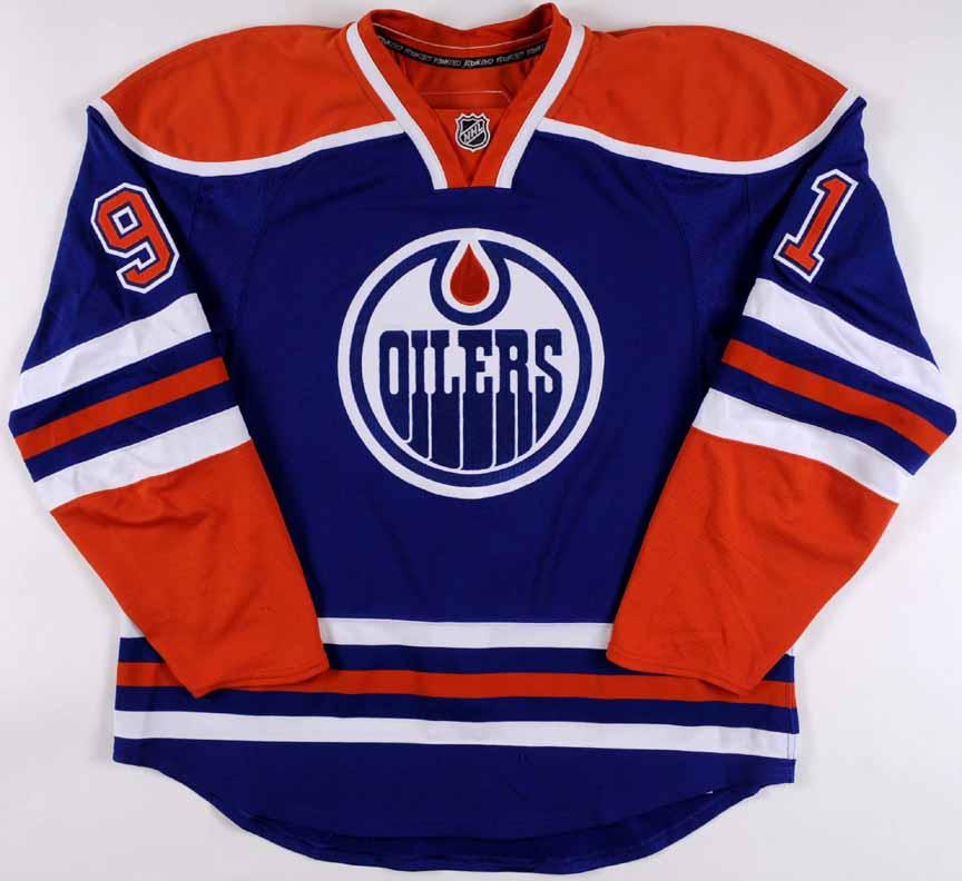 Edmonton Oilers Jerseys, Oilers Adidas Jersey Fanatics