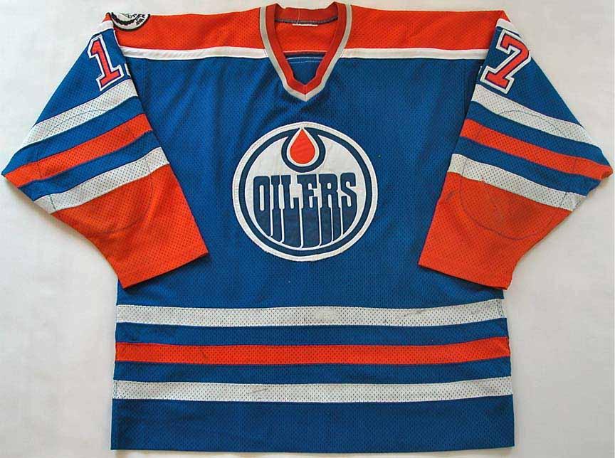 Edmonton Oilers Reebok Jerseys Oilers Reebok