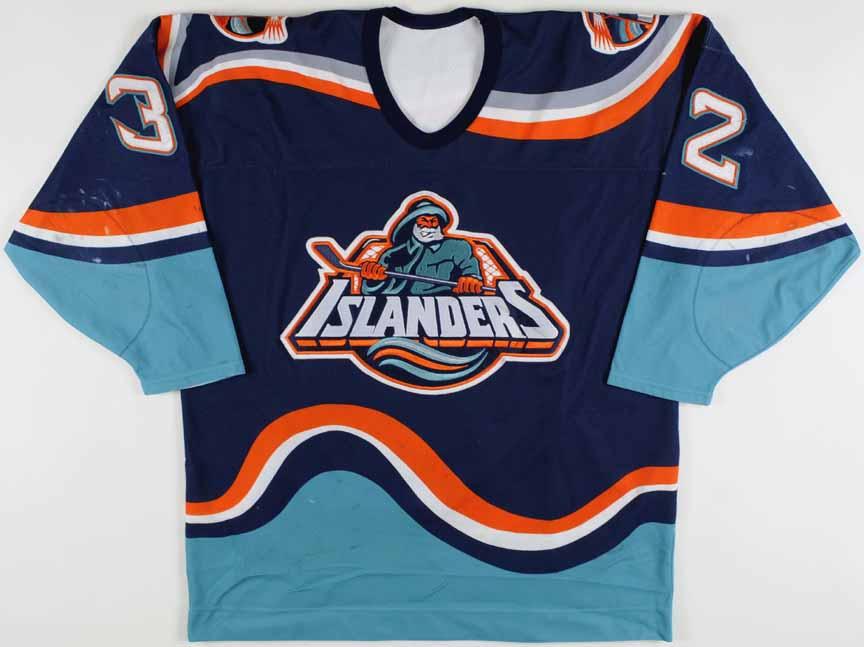 the latest 0de45 619ac new york islanders retro jersey