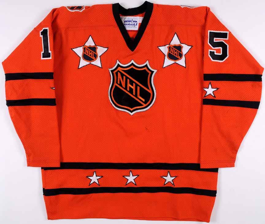 1981 NHL Draft