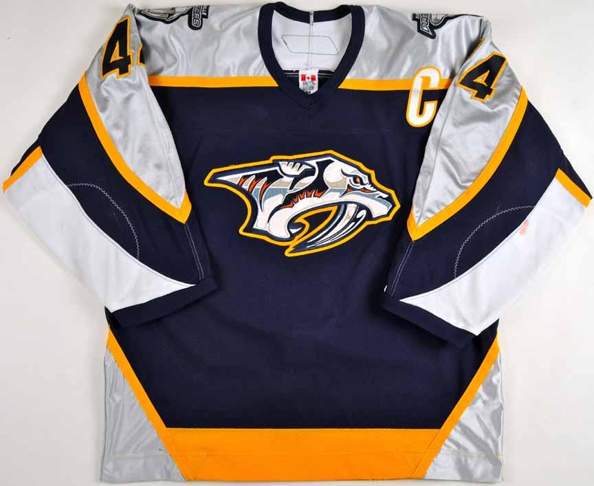 coupon for nashville predators blue jersey 724a6 3a69a 461f02917