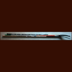 Minnesota Wild Game Used Hockey Stick Group of 3 - Simicek, Nummelin and Laaksonen