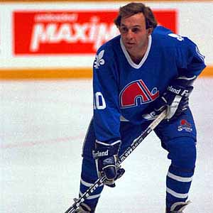 essay on guy lafleur by ken dryden