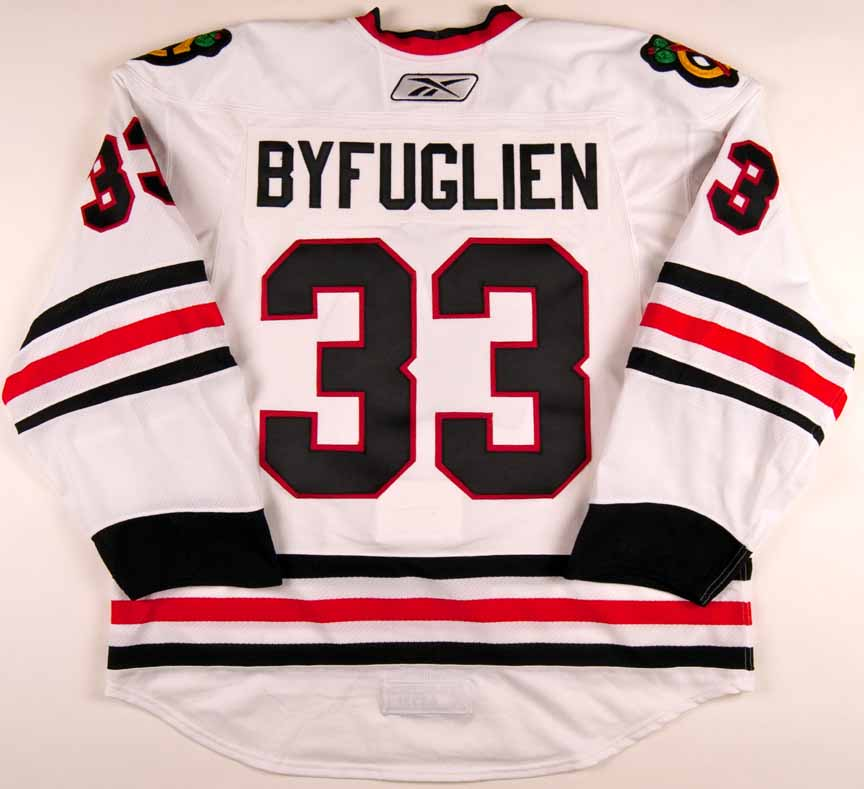 low priced 24ffa d06db byfuglien blackhawks jersey