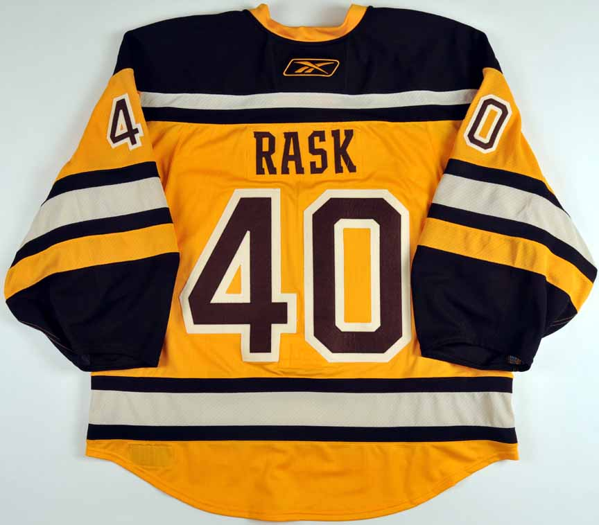 huge discount ef060 60f5e Jerseys Shop Online Cheap Hockey Jersey Winter Tuukka Rask ...