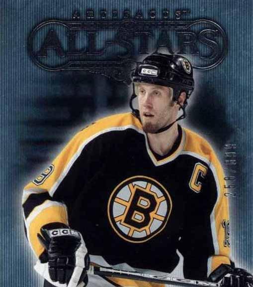 new photos c8a61 a9e32 Joe Thornton Boston Bruins Black CCM Game Used Stick ...