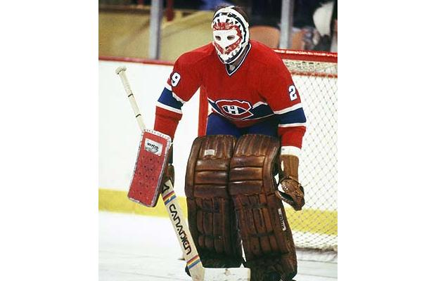 essay on guy lafleur by ken dryden We will write a custom essay sample on guy lafleur by ken dryden or any similar topic specifically for you hire writer.