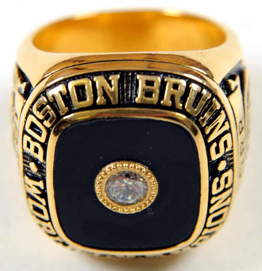 Boston Bruins Stanley Cup 1970 1970 Boston Bruins Rep...