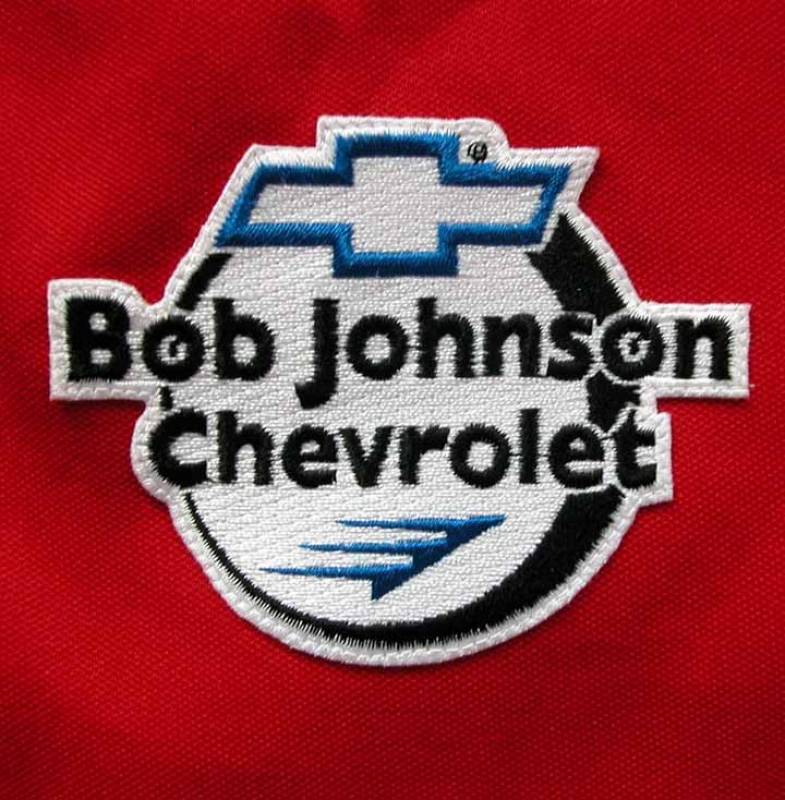 1999 00 mika noronen rochester americans game worn jersey bob johnson. Cars Review. Best American Auto & Cars Review