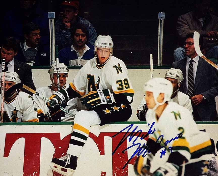 Image result for mike modano 39