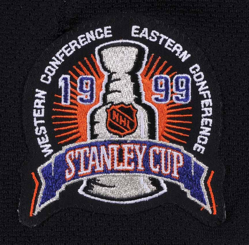 sabres stanley cup