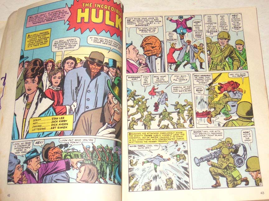 hulk 1978 coloring pages - photo#43