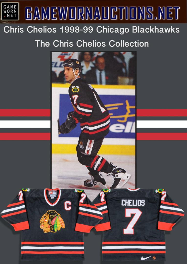 Chelios Family History - Ancestry.com