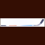 Alexei Kovalev Team Russian White Warrior Game Stick