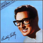 1979 THE COMPLETE BUDDY HOLLY - UNOPENED GEM MINT STILL IN THE ORIGINAL SEALED PLASTIC