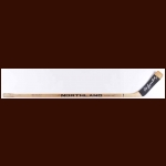 Phil Esposito Boston Bruins/New York Rangers Northland Game Used Stick – Autographed