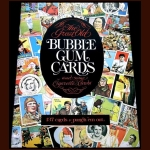 1977 THE GREAT OLD BUBBLE GUM CARDS & SOME CIGARETTE CARDS