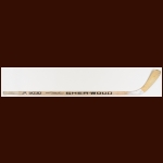Cliff Ronning Vancouver Canucks Sher-Wood Game Used Stick