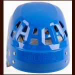 Wayne Gretzky St. Louis Blues Blue Authentic Jofa Helmet - Brand New