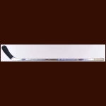 Bill Guerin Team USA Silver Easton Game Used Stick